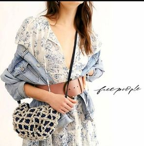 Free people For an easy transition from day to nig